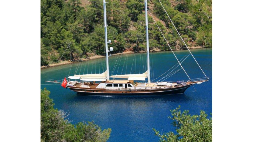 classic-sailing-gulet-for-sale (2)