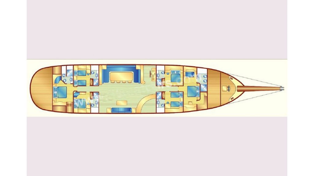 classic-sailing-gulet-for-sale (4)