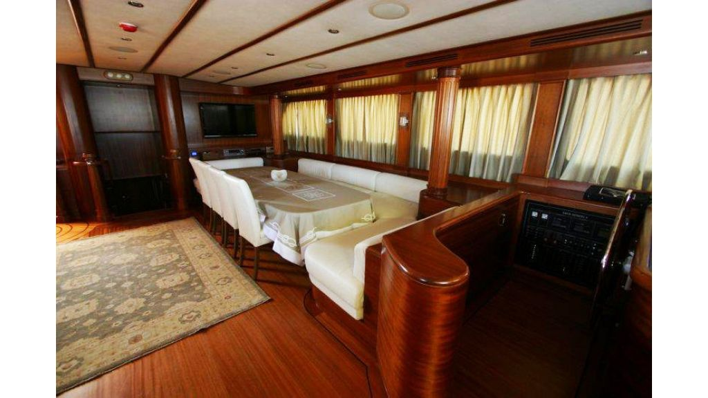 classic-sailing-gulet-for-sale (9)