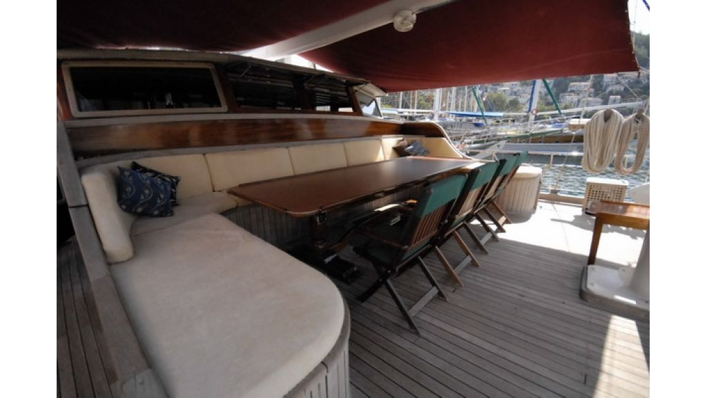 8_Cabins_charter_gulet_for_sale (7)