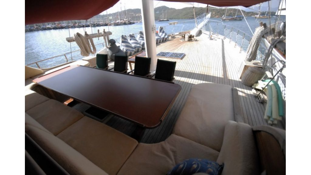 8_Cabins_charter_gulet_for_sale (8)