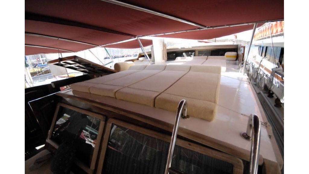 8_Cabins_charter_gulet_for_sale (12)