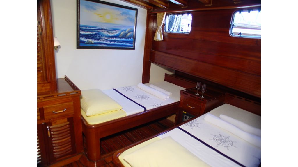 Turkish_Charter_Yacht_for_Sale (10)