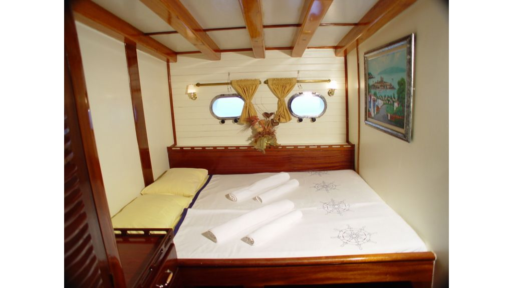 Turkish_Charter_Yacht_for_Sale (11)