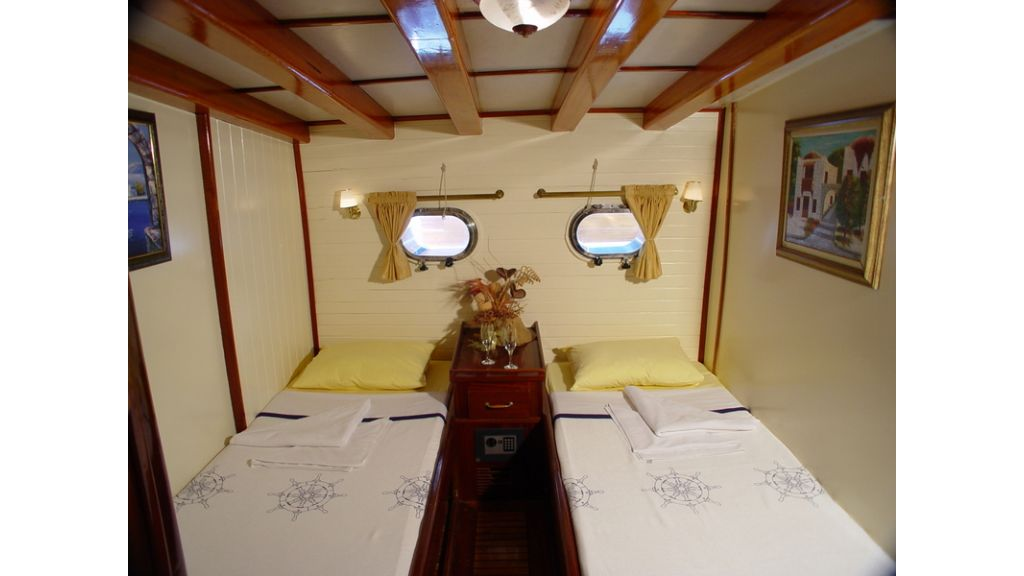 Turkish_Charter_Yacht_for_Sale (12)