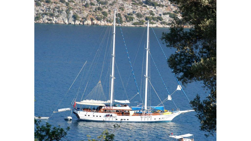 Turkish_Charter_Yacht_for_Sale (15)