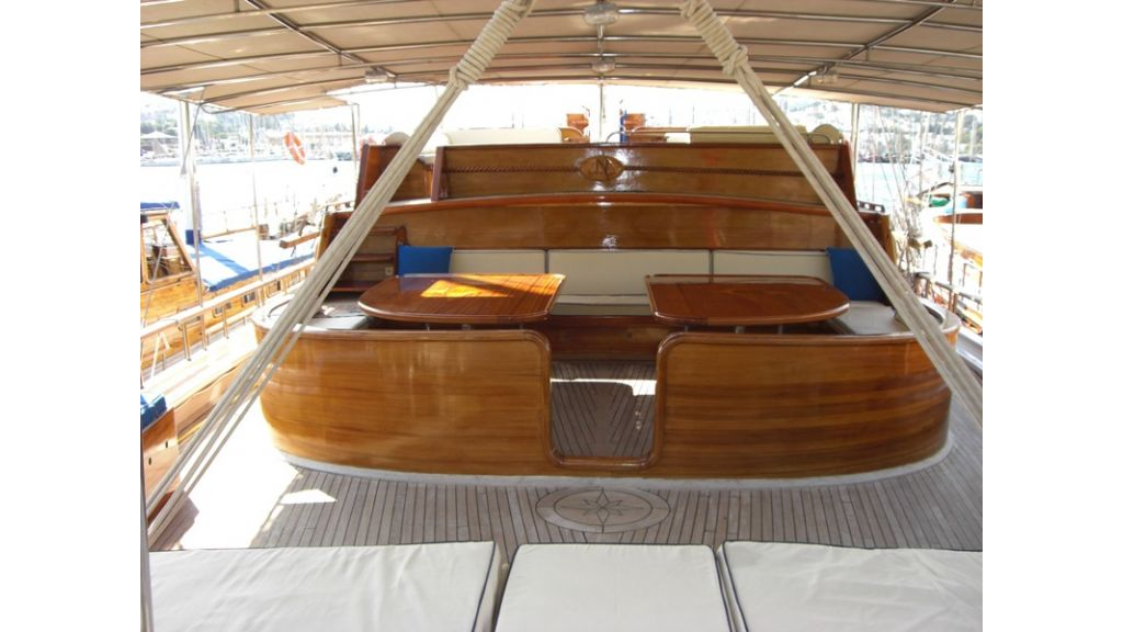 Turkish_Charter_Yacht_for_Sale (3)