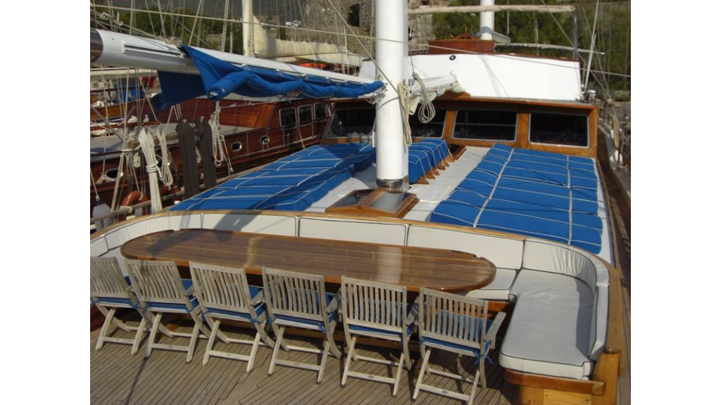 Turkish_Charter_Yacht_for_Sale (5)