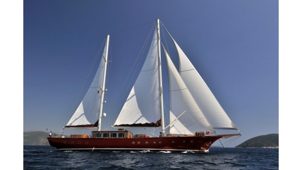 2_Mast_Traditiona_ Turkish_Gulet (26)