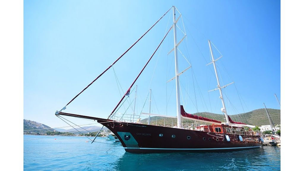 2_Mast_Traditiona_ Turkish_Gulet (12)