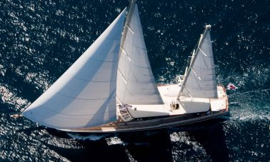 2_Mast_Luxury_Turkish_Gule (4)