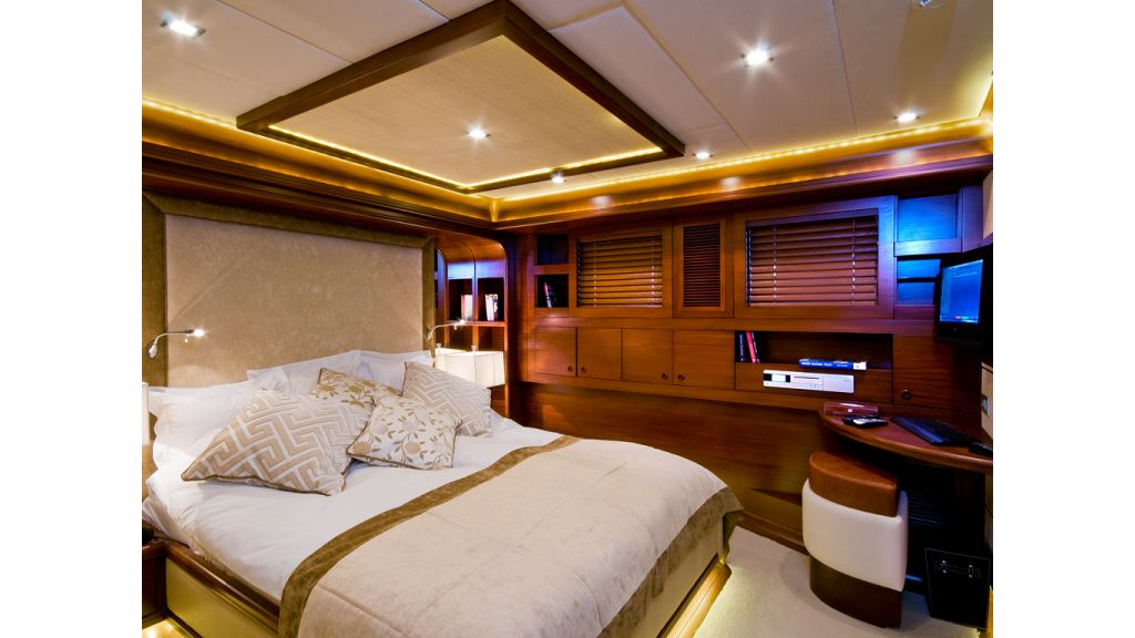 2_Mast_Luxury_Turkish_Gule (6)