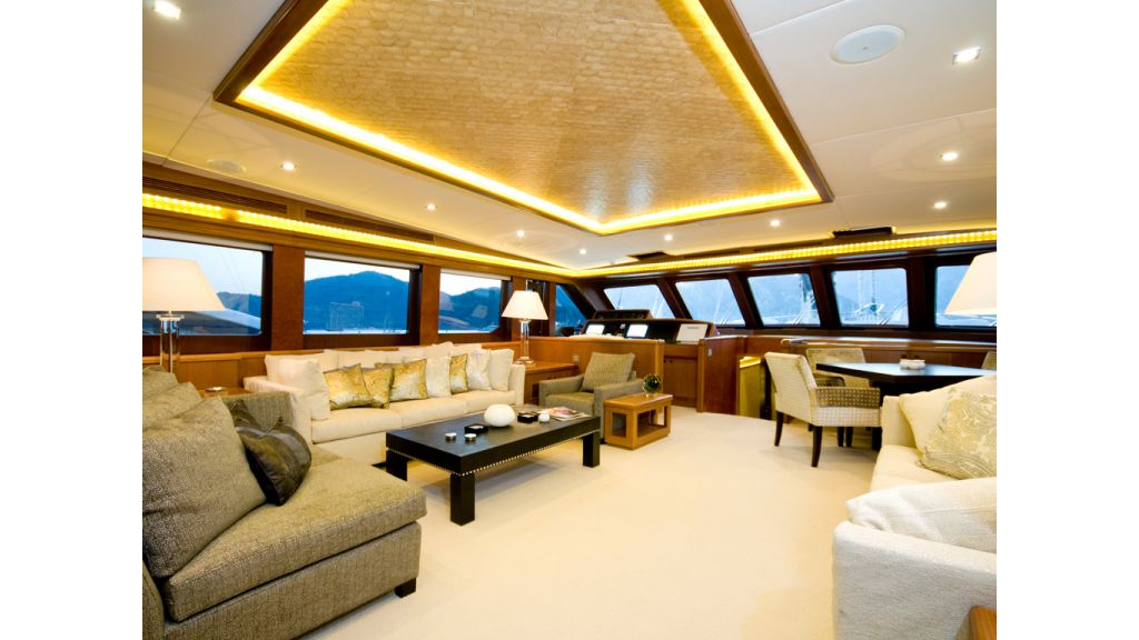2_Mast_Luxury_Turkish_Gule (13)