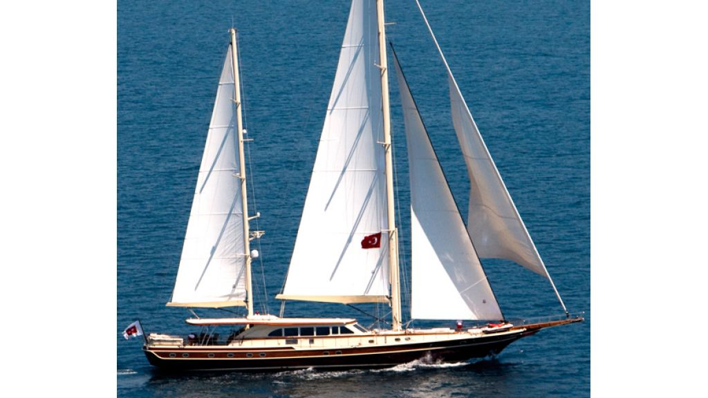 2_Mast_Luxury_Turkish_Gule (1)