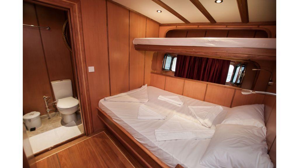 42 m schooner for sale (25)