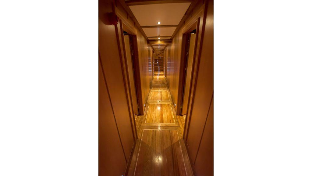 42 m schooner for sale (36)