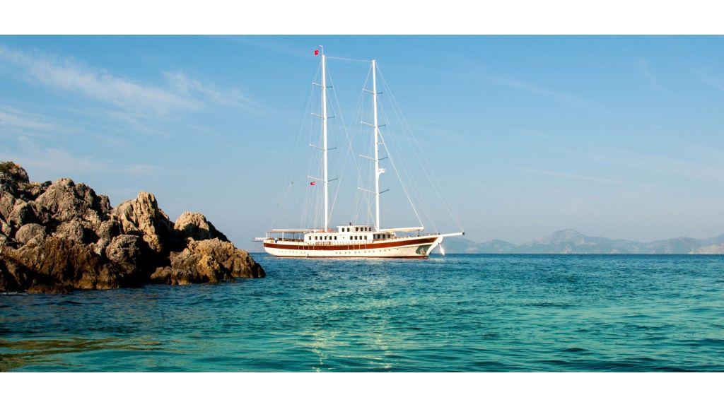 42 m schooner for sale (42)
