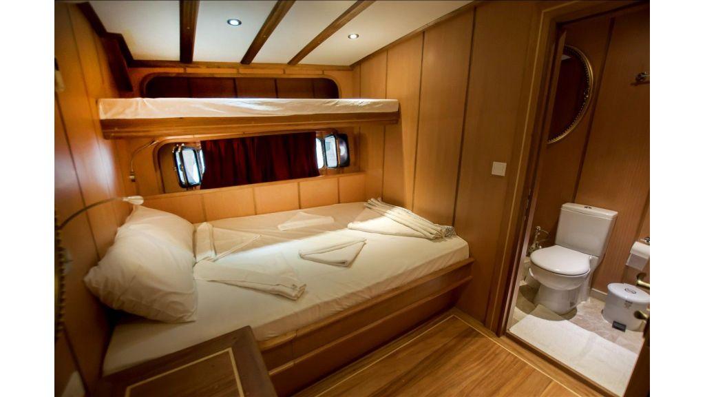 42 m schooner for sale (9)