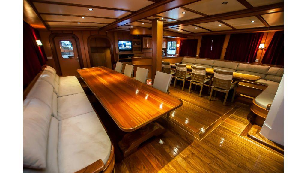 42 m-schooner-for-sale