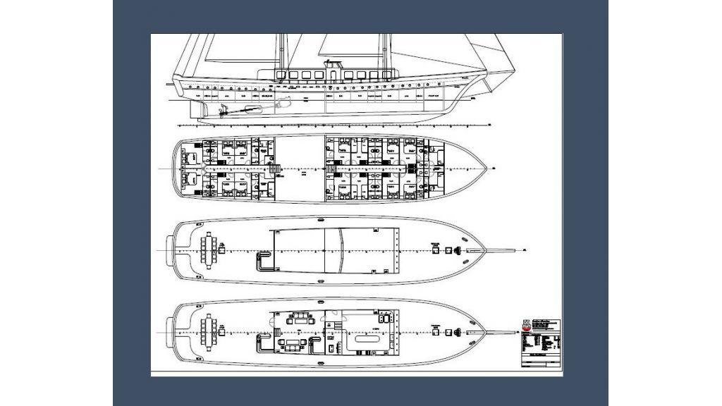 42-m-schooner_for-sale