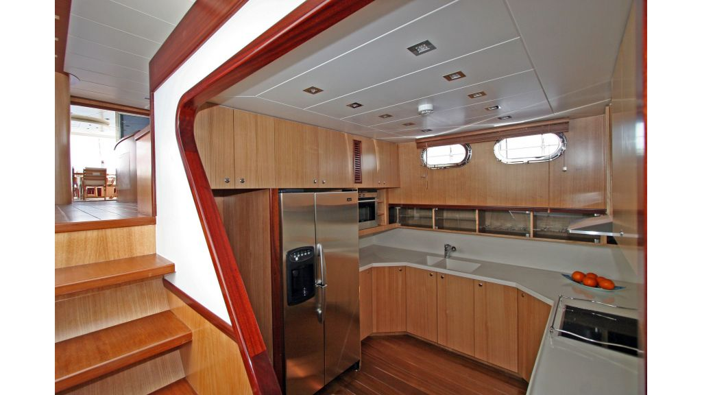 istanbul-built-4-cabins-gulet (24)