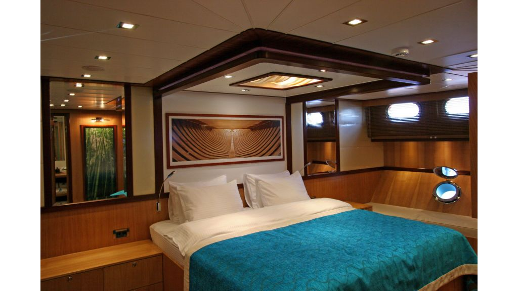istanbul-built-4-cabins-gulet (28)