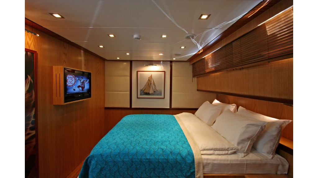 istanbul-built-4-cabins-gulet (29)