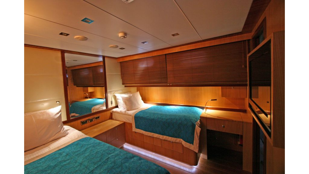 istanbul-built-4-cabins-gulet (36)