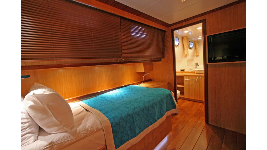 istanbul-built-4-cabins-gulet (37)