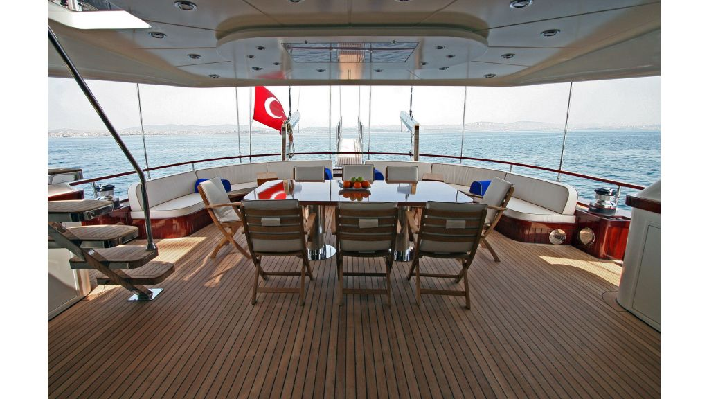 istanbul-built-4-cabins-gulet (4)