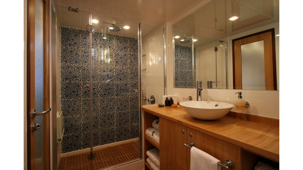 istanbul-built-4-cabins-gulet (7)