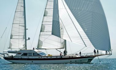 istanbul-built-4-cabins-gulet master