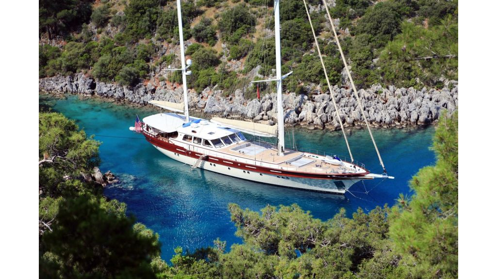 luxury-5-cabins-gulet-for-sale