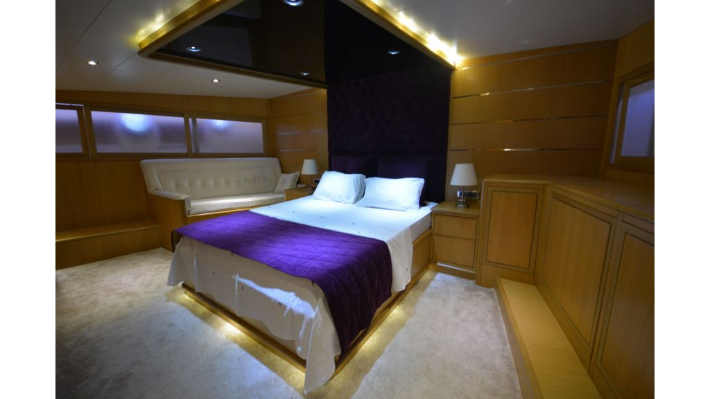 Luxury cheap gulet for sale (10)
