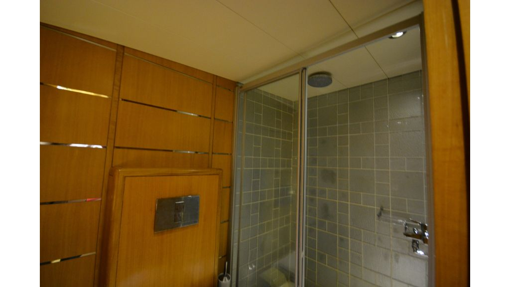 Luxury cheap gulet for sale (14)