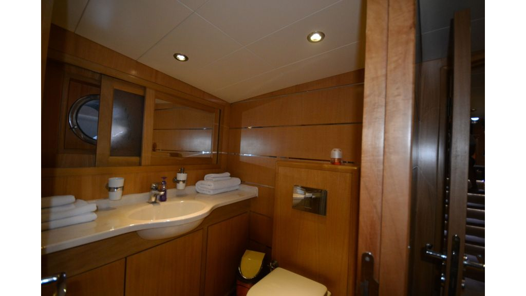 Luxury cheap gulet for sale (18)