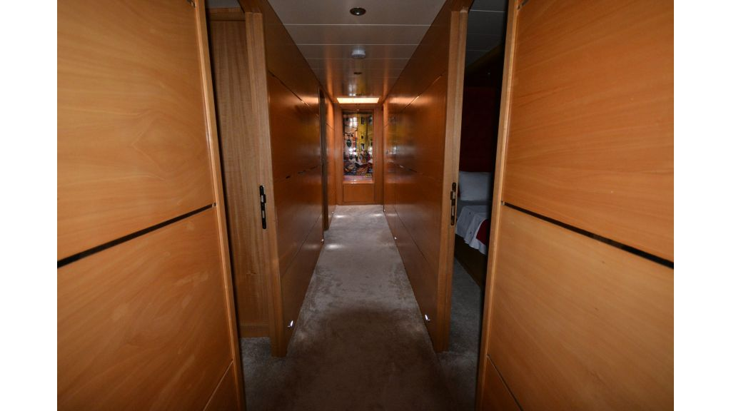 Luxury cheap gulet for sale (6)