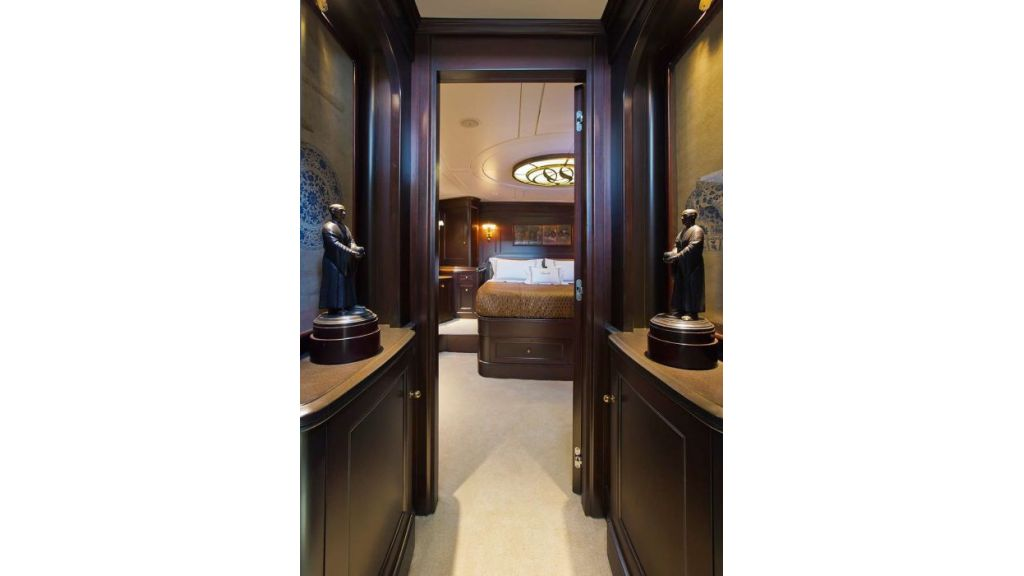 Luxury Sailing Yacht for sale (12)