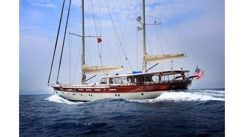 Luxury_5_cabins_gulet