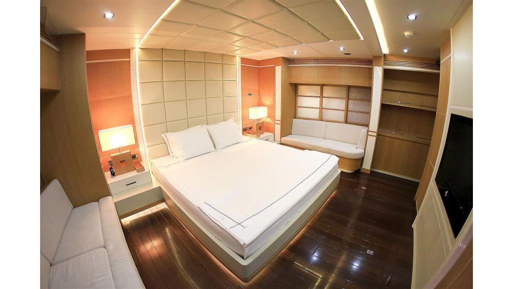 Luxury_5_cabins_gulet (3)