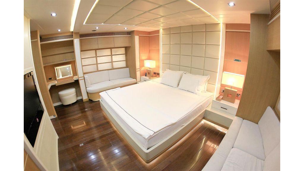 Luxury_5_cabins_gulet (4)