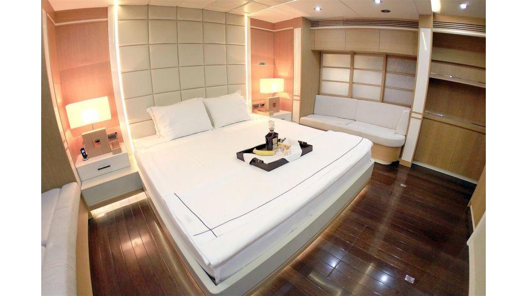 Luxury_5_cabins_gulet (5)