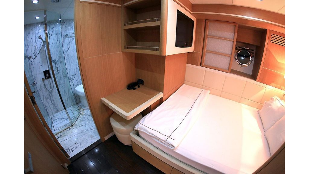 Luxury_5_cabins_gulet