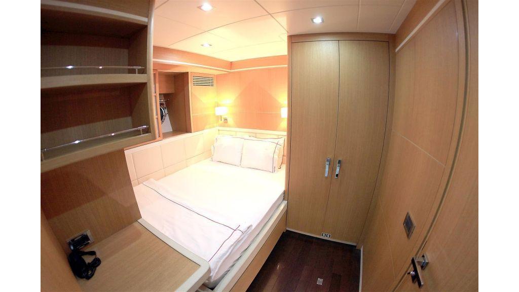 Luxury_5_cabins_gulet doubl cabin