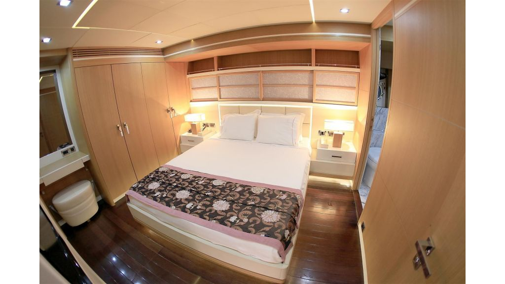 Luxury_5_cabins_gulet doubl cabin.