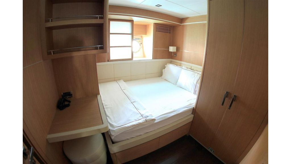 Luxury_5_cabins_gulet doubl cabin