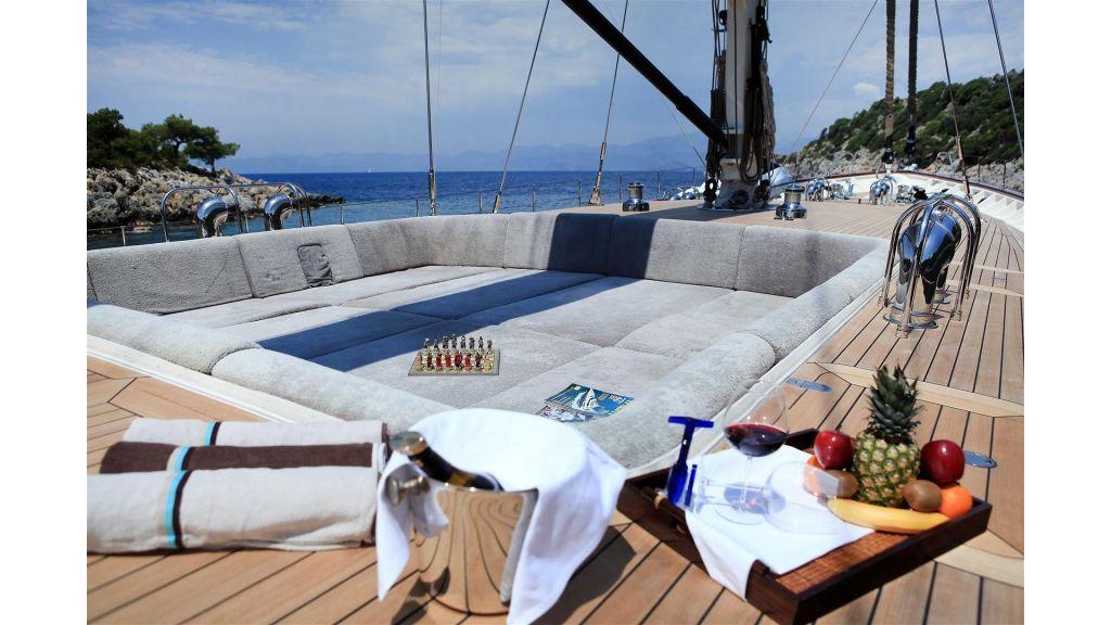 Luxury_5_cabins_gulet main deck