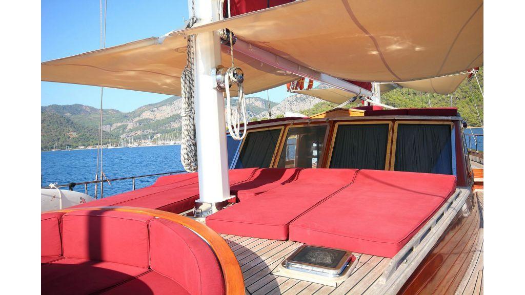 Sailing Yacht isla (10)