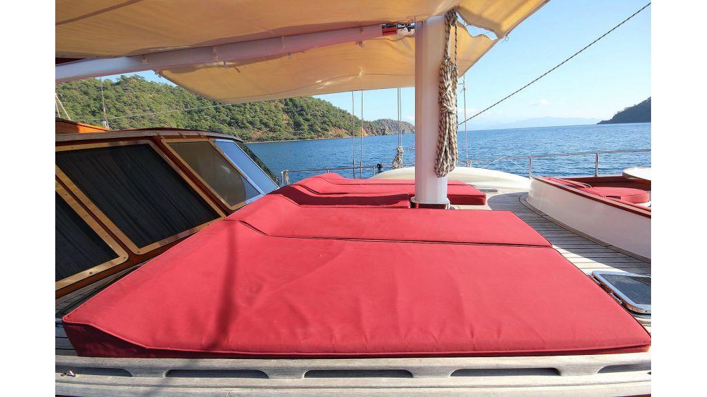 Sailing Yacht isla (11)
