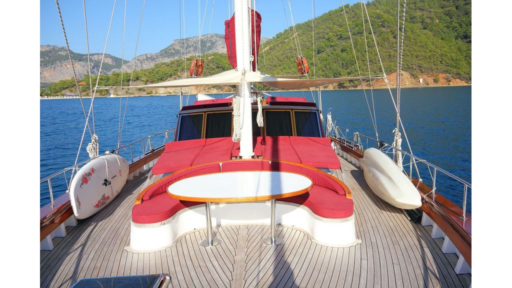 Sailing Yacht isla (12)